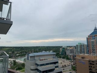 Photo 25: 2007 1025 5 Avenue SW in Calgary: Downtown West End Apartment for sale : MLS®# A1067353
