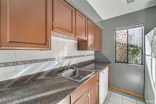 """Photo 9: 204 1649 COMOX Street in Vancouver: West End VW Condo for sale in """"Hillman Court"""" (Vancouver West)  : MLS®# R2563053"""