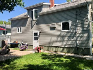 Photo 3: 111 1st Street West in Carrot River: Residential for sale : MLS®# SK860812