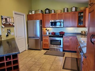 Photo 9: 2473 Valleyview Pl in : Sk Broomhill House for sale (Sooke)  : MLS®# 887391