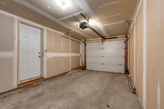 Photo 28: 169 Copperfield Lane SE in Calgary: Copperfield Row/Townhouse for sale : MLS®# A1152368