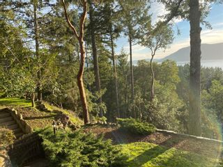 Photo 5: 106 Grans View Pl in : GI Salt Spring House for sale (Gulf Islands)  : MLS®# 862708
