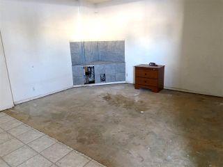 Photo 5: 10410 88A Street in Fort St. John: Fort St. John - City NE 1/2 Duplex for sale (Fort St. John (Zone 60))  : MLS®# R2520340
