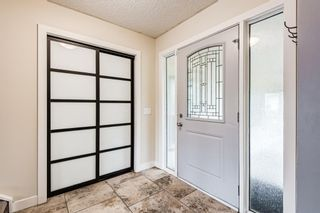 Photo 24: 335 Woodpark Place SW in Calgary: Woodlands Detached for sale : MLS®# A1110869