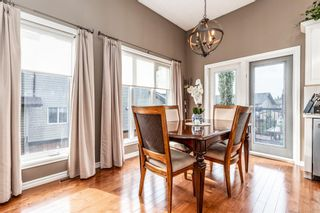 Photo 8: 804 800 Carriage Lane Place: Carstairs Detached for sale : MLS®# A1143480