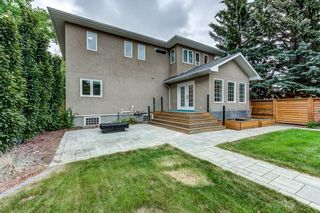 Photo 45: 10538 137 Street in Edmonton: Zone 11 House for sale : MLS®# E4252961