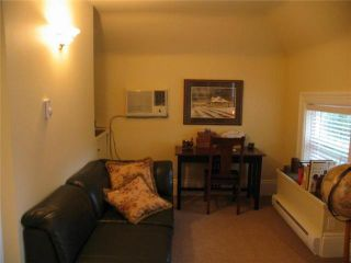 Photo 4: 664 MCMILLAN Avenue in WINNIPEG: Fort Rouge / Crescentwood / Riverview Condominium for sale (South Winnipeg)  : MLS®# 1017326