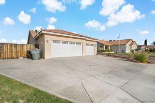 Photo 4: House for sale : 4 bedrooms : 2145 Saint Emilion Ln in San Jacinto