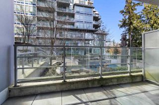 Photo 13: 001 9080 UNIVERSITY Crescent in Burnaby: Simon Fraser Univer. Condo for sale (Burnaby North)  : MLS®# R2562626