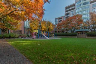"Photo 32: 401 518 W 14TH Avenue in Vancouver: Fairview VW Condo for sale in ""Pacifica"" (Vancouver West)  : MLS®# R2574858"