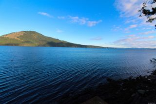 Photo 11: 750 Lands End Rd in : NS Deep Cove House for sale (North Saanich)  : MLS®# 871474