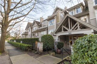 Photo 27: 313 365 E 1ST STREET in North Vancouver: Lower Lonsdale Condo for sale : MLS®# R2544148