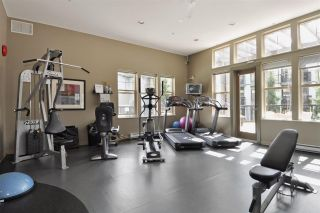 """Photo 18: 511 2988 SILVER SPRINGS Boulevard in Coquitlam: Westwood Plateau Condo for sale in """"TRILLIUM"""" : MLS®# R2441793"""