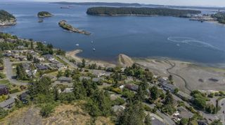 Photo 20: 1431 Sherwood Dr in : Na Departure Bay Other for sale (Nanaimo)  : MLS®# 876187