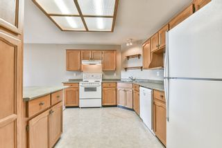 """Photo 15: 307 33030 GEORGE FERGUSON Way in Abbotsford: Central Abbotsford Condo for sale in """"The Carlisle"""" : MLS®# R2569469"""