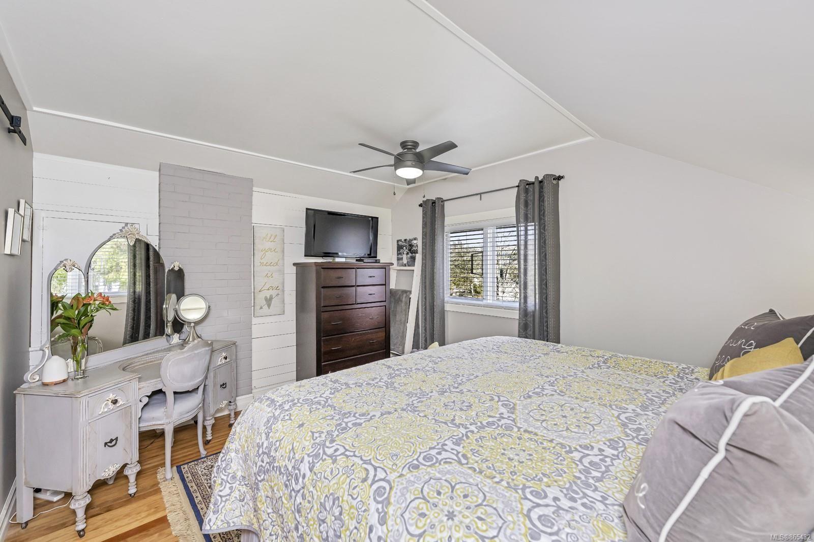 Photo 25: Photos: 6734 Drummond Dr in : Du East Duncan House for sale (Duncan)  : MLS®# 865432