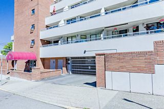 Photo 21: 204 30 Cavan St in : Na Old City Condo for sale (Nanaimo)  : MLS®# 873541