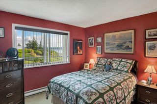 Photo 13: 105 390 S Island Hwy in : CR Campbell River South Condo for sale (Campbell River)  : MLS®# 878133