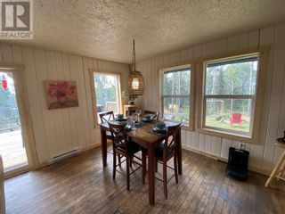 Photo 16: 7644 LITTLE FORT 24 HIGHWAY in Bridge Lake: House for sale : MLS®# R2602056