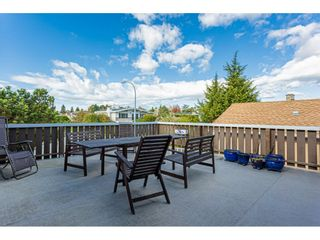 Photo 3: 7560 winchelsea Crescent in : Quilchena House for sale (Richmond)  : MLS®# R2515232