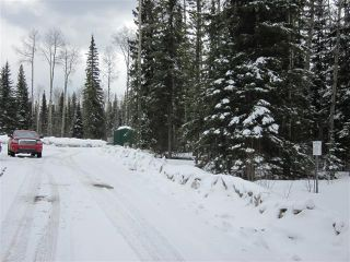 Photo 43: 8235 Glenwood Drive Drive in Edson: Glenwood Country Residential for sale : MLS®# 30297