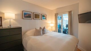 """Photo 13: 508 1177 HORNBY Street in Vancouver: Downtown VW Condo for sale in """"London Place"""" (Vancouver West)  : MLS®# R2586723"""