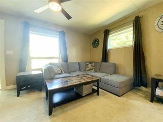 Photo 18: 5317 48 Avenue: Wetaskiwin House for sale : MLS®# E4233150