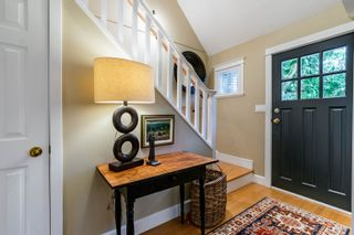 Photo 3: 3635 W 2ND Avenue in Vancouver: Kitsilano 1/2 Duplex for sale (Vancouver West)  : MLS®# R2620919