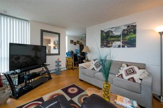 """Photo 6: 703 1127 BARCLAY Street in Vancouver: West End VW Condo for sale in """"BARCLAY COURT"""" (Vancouver West)  : MLS®# R2575156"""