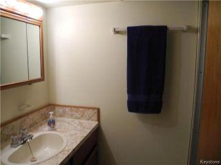 Photo 14: 1040 Talbot Avenue in Winnipeg: East Elmwood Residential for sale (3B)  : MLS®# 1705762