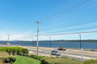 Photo 6: 105 1350 S Island Hwy in : CR Campbell River Central Condo for sale (Campbell River)  : MLS®# 877036