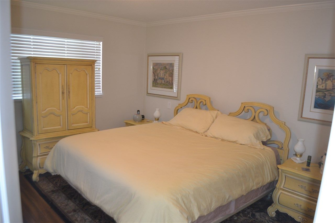 Photo 17: Photos: 455 CARIBOO Crescent in Coquitlam: Coquitlam East House for sale : MLS®# R2566684