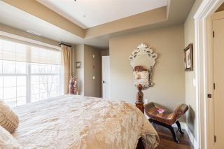 Photo 27: 244 45 INGLEWOOD Drive: St. Albert Condo for sale : MLS®# E4230091