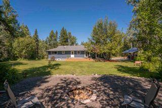 Photo 34: 4245 REEVES Road in Prince George: Buckhorn House for sale (PG Rural South (Zone 78))  : MLS®# R2606431