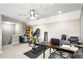 "Photo 27: 410 6490 194 Street in Surrey: Clayton Condo for sale in ""WATERSTONE"" (Cloverdale)  : MLS®# R2573743"