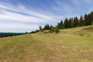 Photo 27: 1711-1733 Huckleberry Road, in Kelowna: Agriculture for sale : MLS®# 10233038