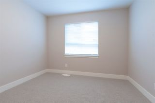 Photo 14: 223 CAMATA Street in New Westminster: Queensborough House for sale : MLS®# R2122000