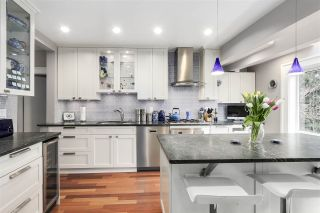 """Photo 6: 3561 W 26TH Avenue in Vancouver: Dunbar House for sale in """"Dunbar"""" (Vancouver West)  : MLS®# R2149312"""