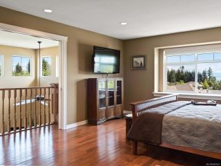 Photo 19: 206 Marie Pl in CAMPBELL RIVER: CR Willow Point House for sale (Campbell River)  : MLS®# 840853