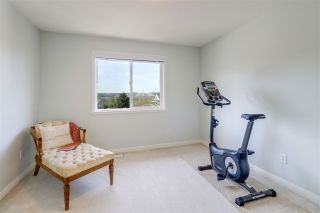 """Photo 18: 1075 COUTTS Way in Port Coquitlam: Citadel PQ House for sale in """"CITADEL"""" : MLS®# R2259660"""