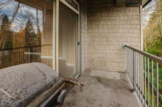 "Photo 23: 404 12020 207A Street in Maple Ridge: Northwest Maple Ridge Condo for sale in ""Westbrooke"" : MLS®# R2529905"