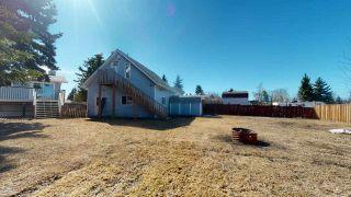 Photo 31: 9320 107 Avenue in Fort St. John: Fort St. John - City NE House for sale (Fort St. John (Zone 60))  : MLS®# R2570682