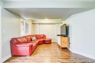 Photo 18: 3360 Angel Pass Drive in Mississauga: Churchill Meadows House (2-Storey) for sale : MLS®# W4626792