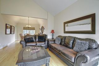 Photo 10: 925 EAST LAKEVIEW Road: Chestermere Detached for sale : MLS®# A1101967