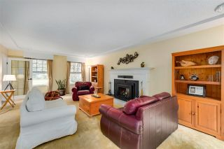 "Photo 10: 19774 47 Avenue in Langley: Langley City House for sale in ""MASON HEIGHTS"" : MLS®# R2562773"