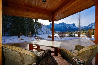 Photo 43: 17 Canyon Road: Canmore Detached for sale : MLS®# A1048587