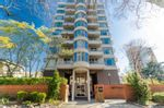 Main Photo: 201 1566 W 13TH Avenue in Vancouver: Fairview VW Condo for sale (Vancouver West)  : MLS®# R2569329
