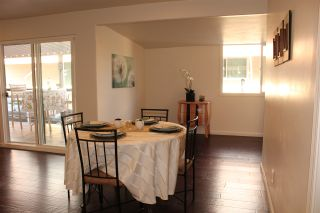 Photo 9: CARLSBAD WEST Manufactured Home for sale : 2 bedrooms : 7217 San Bartolo #384 in Carlsbad