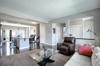Photo 11: 226 RIVER HEIGHTS Green: Cochrane Detached for sale : MLS®# C4306547