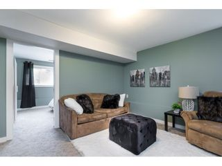 """Photo 21: 18331 63 Avenue in Surrey: Cloverdale BC House for sale in """"Cloverdale"""" (Cloverdale)  : MLS®# R2588256"""